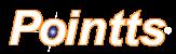 POINTTS-logo 1