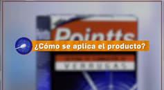 POINTTS_PREGUNTA_COMOSEAPLICA