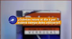 POINTTS_PREGUNTA_CUANTASVECESALDIACUANTOTIEMPO