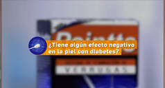 POINTTS_PREGUNTA_DIABETES