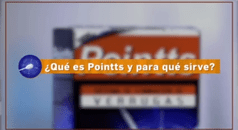POINTTS_PREGUNTA_QUEESYPARAQUESIRVE