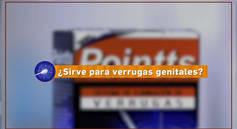POINTTS_PREGUNTA_SIRVEPARAVERRUGAS
