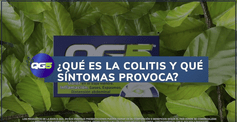 QG5_PREGUNTA_COLITISSINTOMAS
