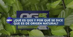QG5_PREGUNTA_ORIGENNATURAL
