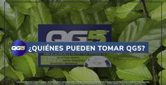 QG5_PREGUNTA_QUIENES