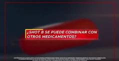 shotb_combinacionmedicamentos