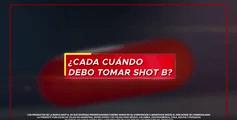 shotb_cuandotomar