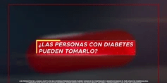 shotb_diabetes