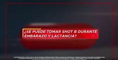 shotb_embarazoylactancia