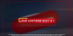 shotb_quecontiene