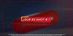 shotb_quees
