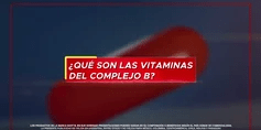 shotb_vitaminascomplejob
