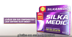 silka_componentesycontenido-1