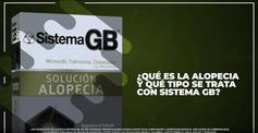 sistemagb_alopeciaytratamiento