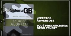 sistemagb_efectosadversosyprecauciones