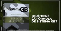 sistemagb_formula