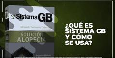 sistemagb_queesycomoseusa