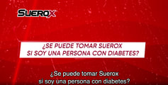 suerox_diabetes