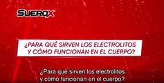 suerox_electrolitros