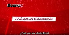 suerox_quesonelectrolitros