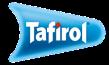 tafirol 1