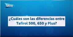 tafirol_diferenciaenpresentaciones