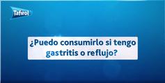 tafirol_gastritisoreflujo
