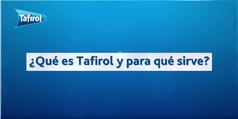 tafirol_paraquesirve