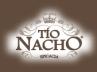 Logo Tio Nacho 1