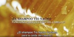 tionacho_caidadelcabello