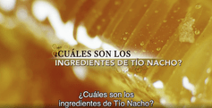 tionacho_ingredientes