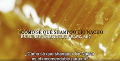 tionacho_recomendableparami