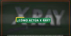 xray_comoactua