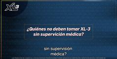 xl3_quiennodebetomarsinsupervision