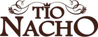 logo tio nacho