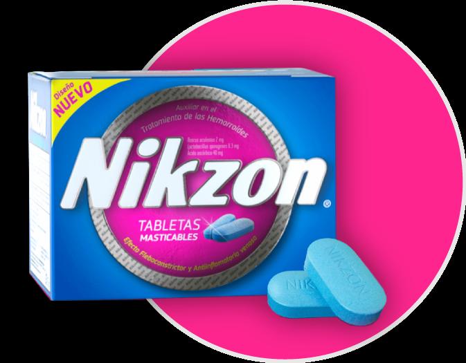 nikzon-box-circle-2